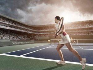 tennis-11