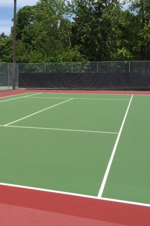 tennis-7